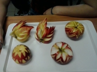 Carving-6